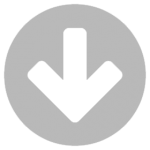 icon-circle-arrow-down_grey