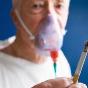 Mi az a COPD?