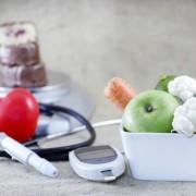 Mire ügyeljenek a cukorbetegek?