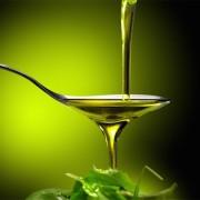 5 hidegen sajtolt olaj gyulladásos megbetegedésekre