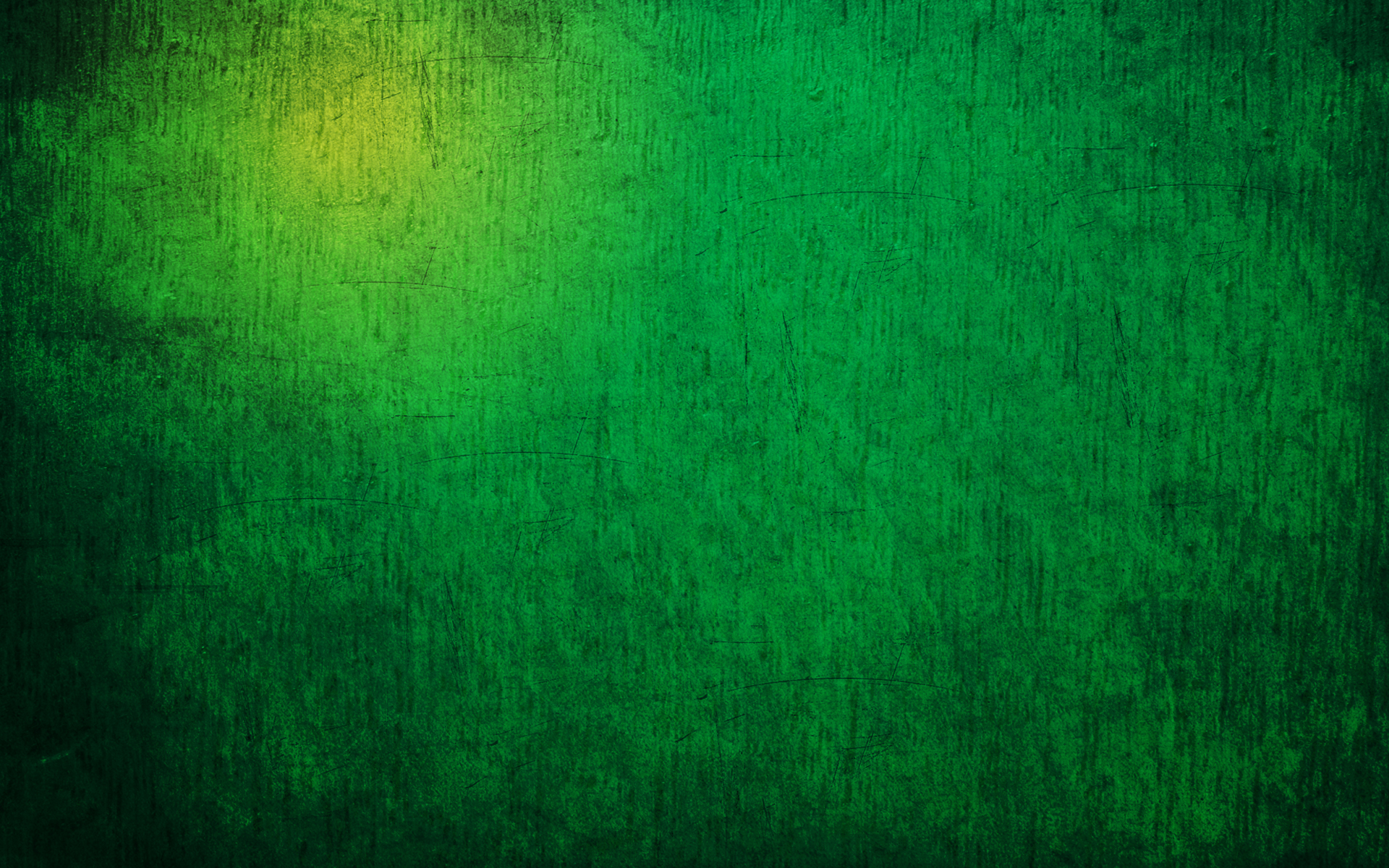 Green-Background-Abstract-Wallpaper-HD