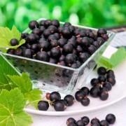 Érrendszertisztító ételek és gyógynövények