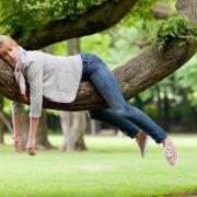 Tippek tavaszi fáradtság ellen