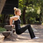 Váltson életmódot a premenstruációs szindróma tünetei ellen!