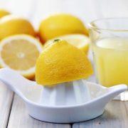 Számtalan betegségre jó a savanykás gyümölcs, a citrom