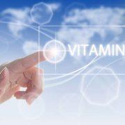 A D-vitamin-hiány memóriagondokat is okozhat