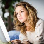 A fényterápia bámulatos hatásai