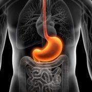A gyomornyálkahártya-gyulladás típusai