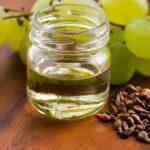 A szőlőmagolaj egészségre gyakorolt jótékony hatásai 16 pontban