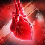 Amikor a szív elgyengül – szívelégtelenség