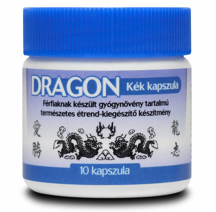 DRAGON_atmeretezve