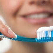 A fogszuvasodás és a fluor