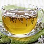 A menstruációs zavarok kezelése gyógynövényekkel