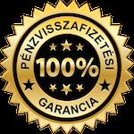 garancia_csillag_150