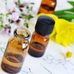 Gyulladáscsökkentő gyógynövények dermatitiszre