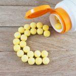 A liposzómás C-vitamin előnyei