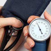 Az alacsony vérnyomás nem betegség, de sok kellemetlen tünete lehet