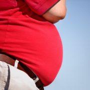 Az elhízás rizikófaktorai