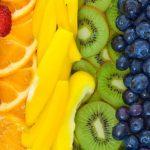 Színterápia: gyógyít, ápol, energiát ad