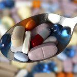 A legfontosabb vitaminok az emberi szervezet számára