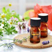 Fejfájás kezelése gyógynövényekkel
