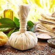 Gyógynövényes borogatások őseink receptjei alapján