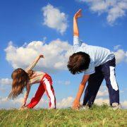 Immunrendszerünk gyengüléséért mi magunk is felelősek vagyunk