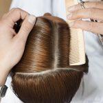 Mi áll a női hajvesztés hátterében?