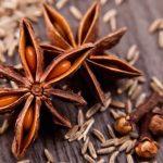 Növényi gyógyszerek puffadásra