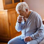 Az idősek egészségét veszélyeztető fertőzések