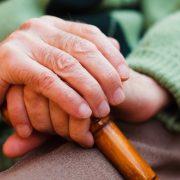 Az időskorral együtt járó testi, lelki, szellemi és szociális változások