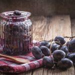 Szőlőkülönlegességek: szőlőszörp és szőlődzsem