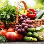 Vitaminok a természet kincseiben