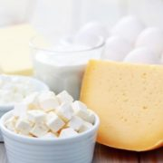 A csontritkulás és a helyes táplálkozás