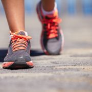 A cukorbetegség vagy a szívbetegség réme fenyegeti? Gyalogoljon!