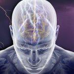 Epilepsziával is lehet teljes értékű életet élni