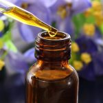 Gyógynövényes tinktúra a menopauza tüneteire
