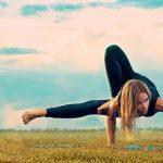 5 hasznos tipp a jógagyakorláshoz