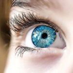 A szem a lélek és a test egészségének a tükre. Vagyis mire jó az íriszdiagnosztika?