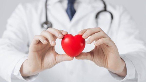 Néhány tipp szívbetegségek kockázatának csökkentésére