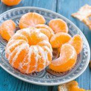 Gyümölcsök és fűszernövények a téli hónapokban