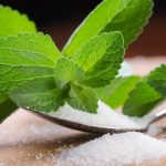 Jázminpakóca, egy természetes édesítő