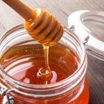 Orvosi pemetefüves méz házilag – megfázásra