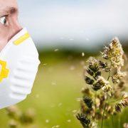 Az életünket megkeserítő allergia