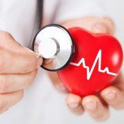 Félelmetesek, de megelőzhetők: szív- és érrendszeri megbetegedések