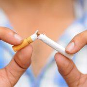 Miért is szabaduljunk meg a bűzrudacskától, azaz miért szokjunk le a dohányzásról?