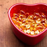 Testünk rendfenntartója: E-vitamin