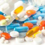 Vitaminok és ásványi anyagok Crohn-betegek számára