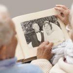 Milyen tényezők miatt kell rettegnünk az Alzheimer-kórtól?