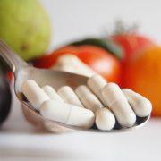 A kellem és a báj vitaminja: PABA